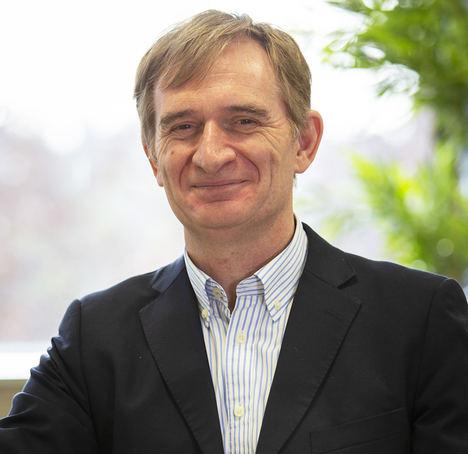 WEPALL nombra a Thierry Delmas como nuevo Chief Commercial Officer (CCO) para potenciar su crecimiento internacional