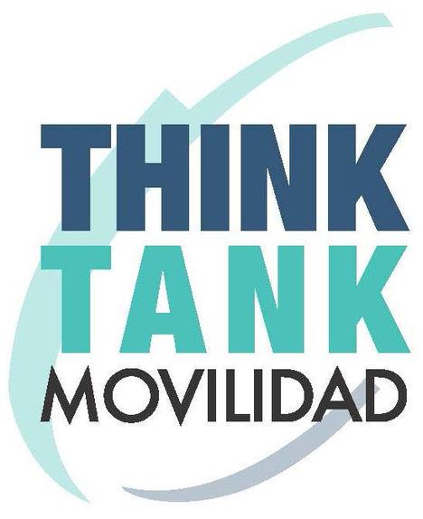 El Think Tank Movilidad aboga por el transporte público como vertebrador de la movilidad urbana sostenible