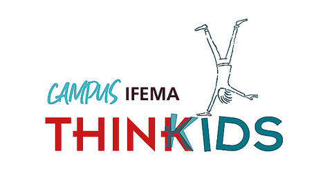 CAMPUS IFEMA THINKIDS acreditado por la Comunidad de Madrid como Centro STEM+i de la red STEMadrid