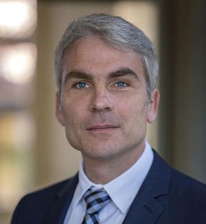 Thomas Hempell, Generali Insurance AM.