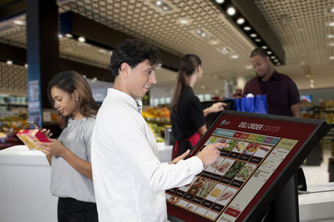 """La inversión del retail en TI aumentará un 256% y alcanzará los 800 millones de euros en 2020 para adaptarse a la """"nueva normalidad"""""""