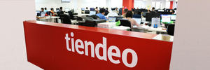 La startup española Tiendeo prevé alcanzar los 10 millones de euros de facturación en 2018
