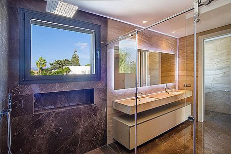 Crece la demanda de piedras naturales exóticas en arquitectura e interiorismo, según tinostone.com