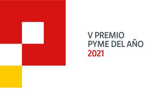 Banco Santander y Cámara de España amplían una semana el plazo de inscripción para el Premio Pyme del Año 2021
