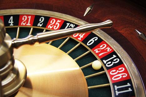 Tipos de licencia de casino: los permisos de las mejores páginas de juegos online