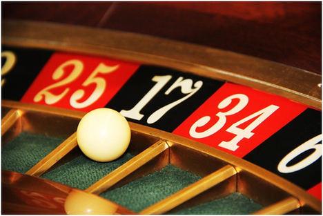 Tips para comprender el funcionamiento de la ruleta