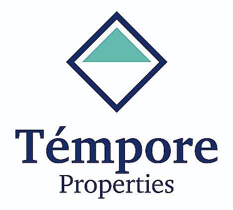 Témpore Properties ampliará capital en 150 millones para adquirir a Sareb 850 viviendas en alquiler