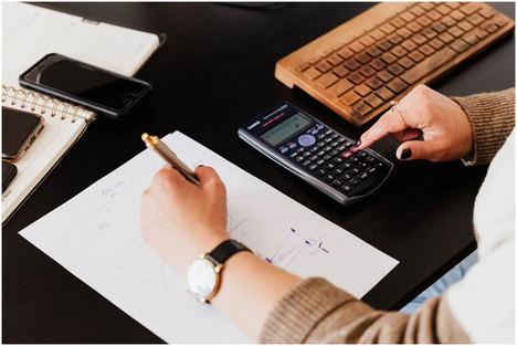 Todas las ventajas que una asesoría puede aportar a las empresas en materia fiscal y contable