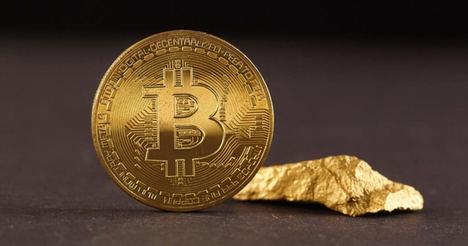 Todo lo que debes saber para invertir en bitcoin