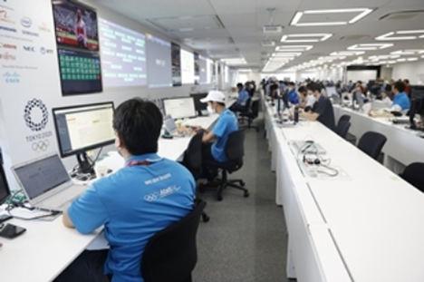 La nube orquestada por Atos para los Juegos Olímpicos y Paraolímpicos de Tokio 2020 consigue una experiencia sin igual para atletas, aficionados y el país anfitrión
