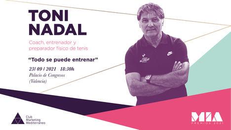 15 marcas y 3 profesionales de la Comunidad Valenciana, finalistas de los Premios MIA 2021 que organiza el Club de Marketing del Mediterráneo