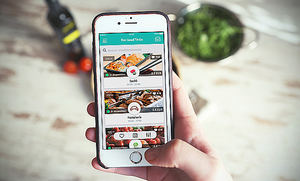 Too Good To Go, la app que te permite salvar el medio ambiente mientras comes, llega a España