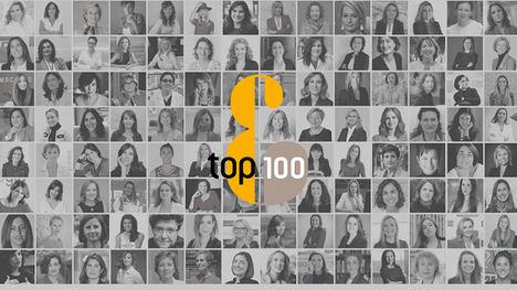 Top 100 Mujeres Líderes logra más de 75.000 votos y la mayor visibilidad de las candidatas en sus 9 ediciones