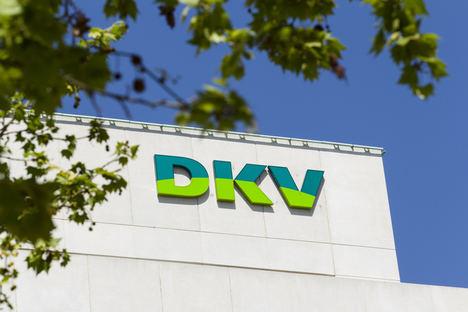 DKV experimenta el crecimiento de ventas de seguros de salud más importante de su historia
