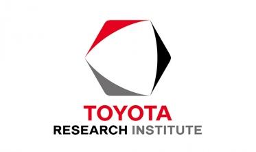 El Toyota Research Institute (TRI) explora nuevas tecnologías para la conducción autónoma