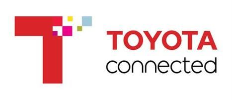 Toyota Connected Europe