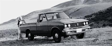 Toyota Hilux, 50 años de fiabilidad y durabilidad