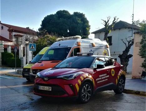Toyota impulsa iniciativas de apoyo a la sociedad en toda Europa