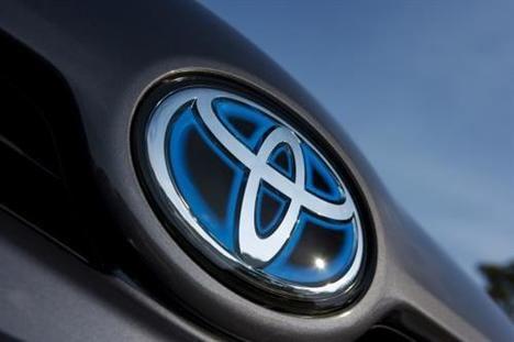 Toyota España lidera el mercado híbrido