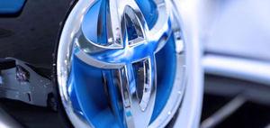 Hydrogen Council: más multinacionales en la alianza mundial de impulso al hidrógeno