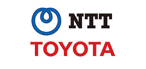 Toyota y NTT colaboran para ofrecer nuevos servicios de movilidad