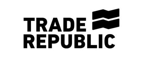Trade Republic anuncia una inversión de 900 millones de dólares, liderada por Sequoia