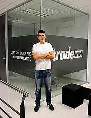 Tradeinn cierra 2016 con una facturación de 75 millones de euros