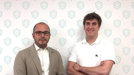 Tradelab anuncia dos nuevas incorporaciones a su equipo ejecutivo en España