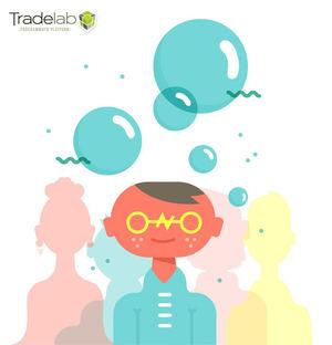 Tradelab apuesta por la trasparencia para que la industria publicitaria recupere al cliente y su confianza