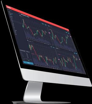 Trading de USA 500 - Lo Que Necesitas Para Operar Mejor