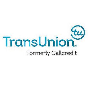 La entrada en vigor de la Autenticación Reforzada del Cliente abre nuevas oportunidades de negocio a las entidades de pago
