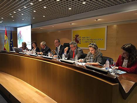 El comité organizador aprueba la estrategia de Transfiere 2018
