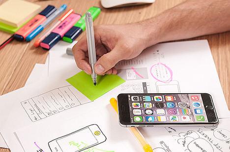 Digitalización de procesos internos e interacción con el cliente, lo más demandado por la pyme española para su transformación digital