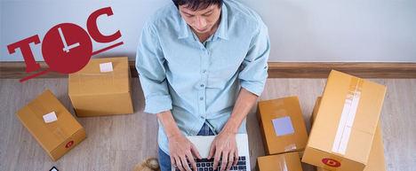 Aspectos a tener en cuenta a la hora de enviar o recibir paquetería desde Canarias según Top Courier