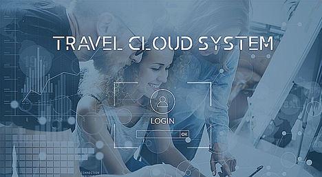 TRAVEL CLOUD SYSTEM: Comienza una nueva era para la distribución turística