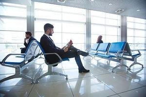 Travel Loop: Cómo reducir el estrés del viajero corporativo