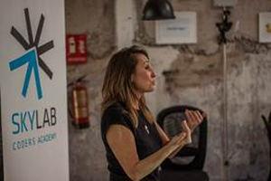 Tres de los diez mejores bootcamps de programación del mundo están en Barcelona