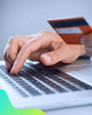 Tres formas de descargar y pagar tu recibo de la luz en México sin acudir a una oficina de CFE