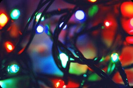 Tres áreas de mejora para los e-Commerce en Navidad, según MacLucan