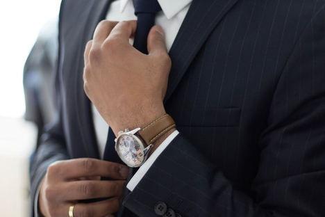 Trámites online para herencias de afectados por coronavirus en un despacho de abogados sevillano