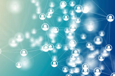 """Worldline impulsa la 2ª Open Call del proyecto """"TruBlo"""", financiado por la Comisión Europea, con el fin de desarrollar soluciones que promuevan la confianza en las Redes Sociales"""