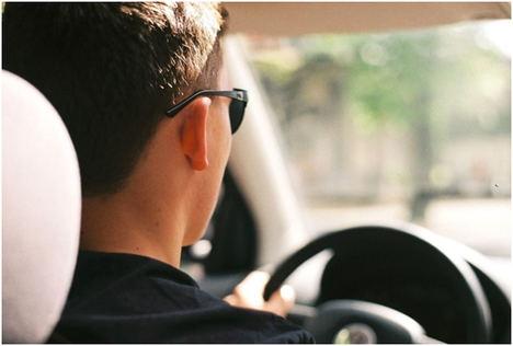 Trucos para aprobar el examen práctico del coche