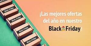Tu&Co celebra el Black Friday y el Cyber Monday con descuentos en más de 50.000 productos