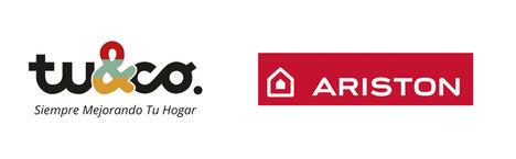 Tuandco se convierte en el primer distribuidor online del prestigioso fabricante Ariston