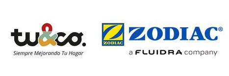 Tuandco se convierte en partner oficial de Zodiac para el canal online