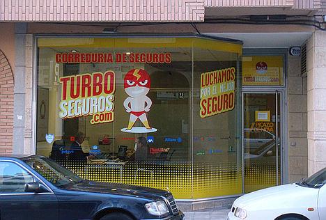 Turboseguros.com busca auxiliares externos para ampliar su red de colaboradores de seguros