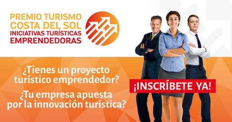 Ser empresario manuel pimentel siles nuevo presidente de for Oficina adecco barcelona