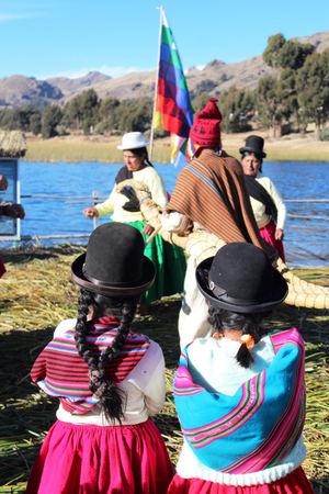 El Turismo Rural Comunitario atrae a los turistas con una oferta segura y renovada
