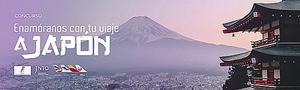 Turismo de Japón y Minube premian las recomendaciones de los viajeros