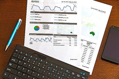 TusIdeas celebra el 'lanzamiento de las subastas de primer precio de Google'